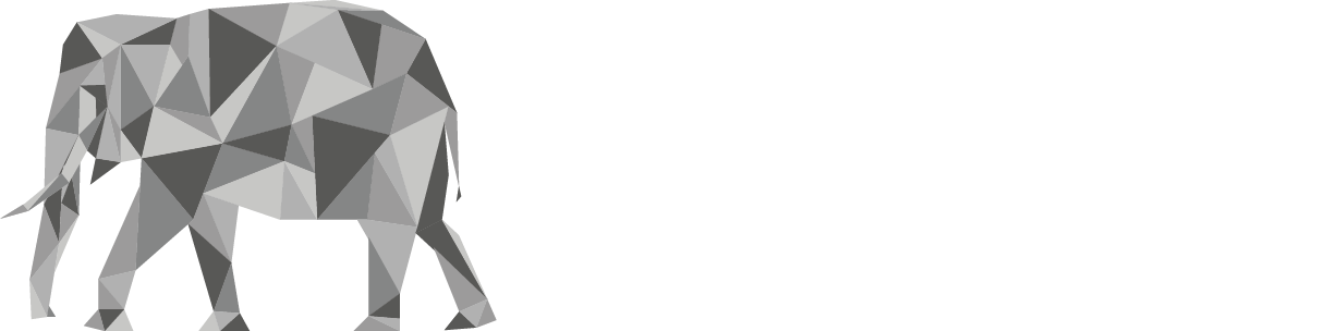 TeamCoaches.nl